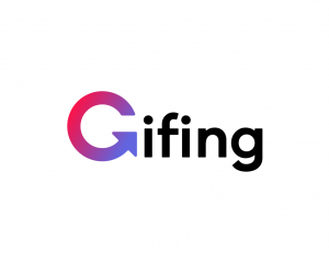 Gifing affiliation