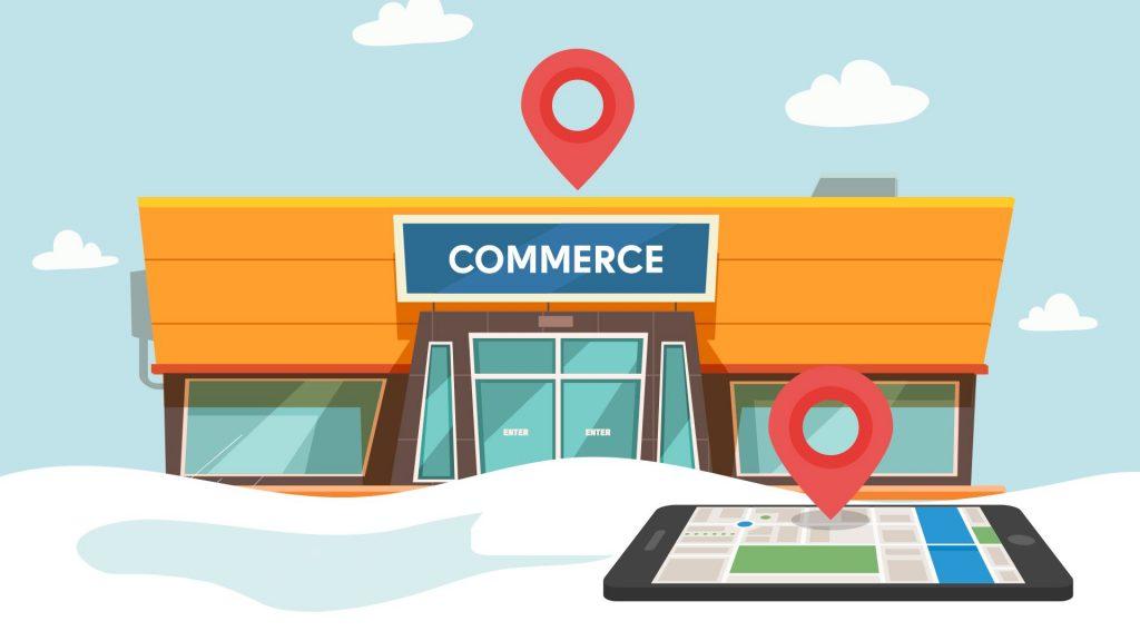Optimiser son seo local google my business